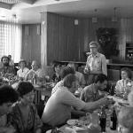 июль 1983